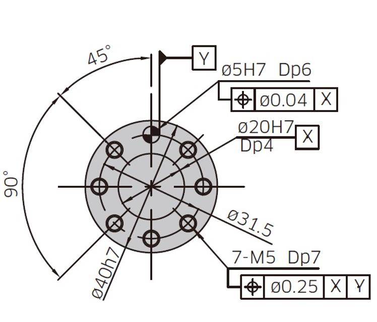 JT6 dimension.png